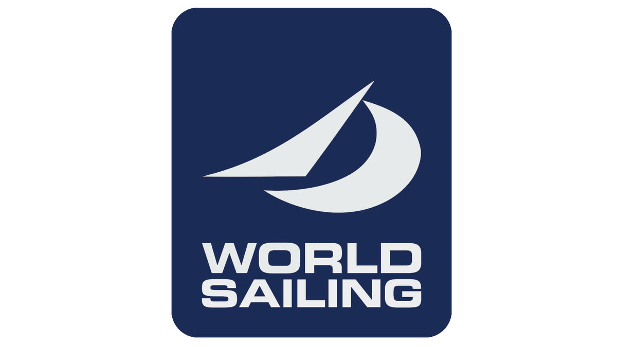 world sailing logo 1200x675 80